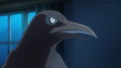 Gen'ei wo Kakeru Taiyou16