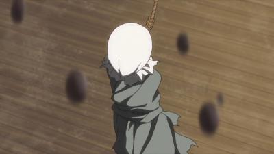 Gen'ei wo Kakeru Taiyou18