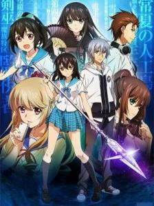 -Strike-the-Blood