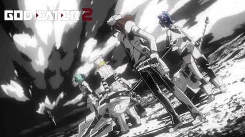 godeater211