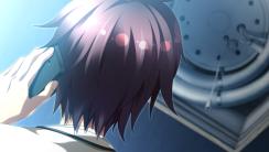 12 no Tsuki no Eve-07