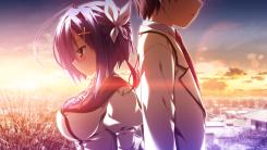 12 no Tsuki no Eve-14