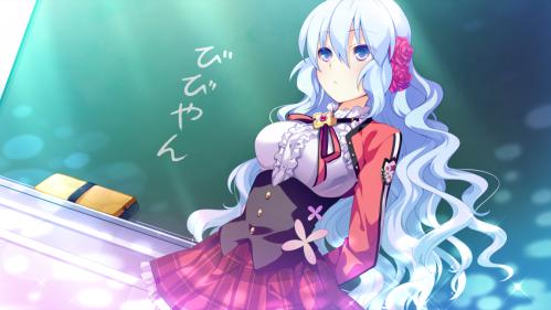 kimikishi25