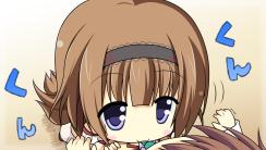 Otonari Koi Sensou15