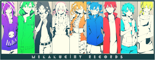 mekakucity11