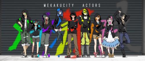 mekakucity12