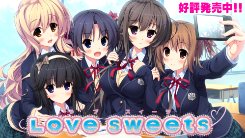 lovesweets23