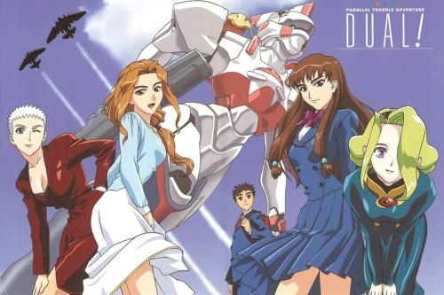 Seirei Tsukai no Blade Dance06