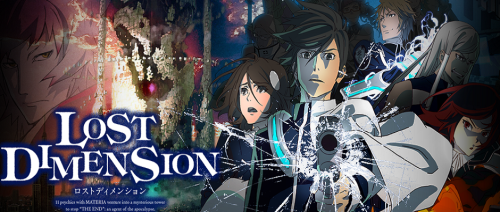 lostdimension01