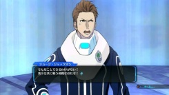 lostdimension06