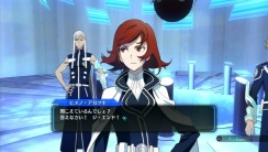 lostdimension08