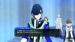 lostdimension11