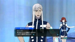 lostdimension12