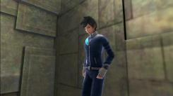 lostdimension19