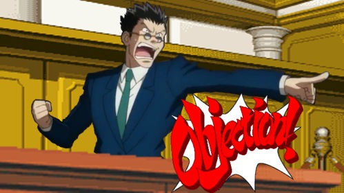 objection_leorio_by_supernanny191-d4cad82