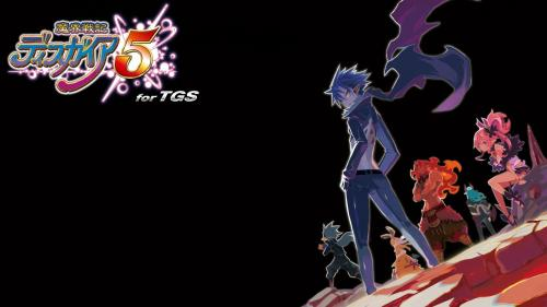 Disgaea 5 (TGS demo) - gameplay - 2014-09-26 08-51-59.mp4_snapshot_01.02_[2014.09.26_13.29.22]