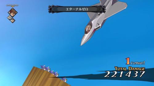 Disgaea 5 (TGS demo) - gameplay - 2014-09-26 08-51-59.mp4_snapshot_14.57_[2014.09.26_13.48.06]