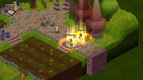 Disgaea 5 (TGS demo) - gameplay - 2014-09-26 08-51-59.mp4_snapshot_15.59_[2014.09.26_13.49.07]