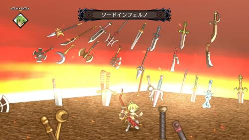 Disgaea 5 (TGS demo) - gameplay - 2014-09-26 08-51-59.mp4_snapshot_35.59_[2014.09.26_10.59.56]