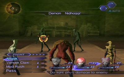 digital-devil-saga05