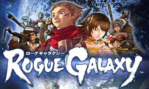 roguegalaxy12
