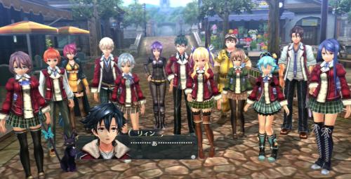 gameplay Screen Shot 2014-10-29 04-39-43