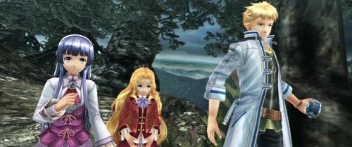Legend of Heroes - Sen no Kiseki II - gameplay - 2014-10-17 12-51-00.mp4_snapshot_26.35_[2014.11.01_14.44.50]