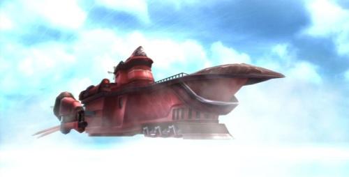 Legend of Heroes - Sen no Kiseki II - gameplay - 2014-10-22 10-39-08.mp4_snapshot_00.58.26_[2014.10.23_00.13.08]