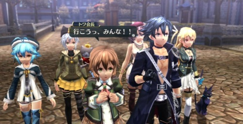 Legend of Heroes - Sen no Kiseki II - gameplay - 2014-10-27 12-53-36.mp4_snapshot_02.07_[2014.11.01_12.13.17]
