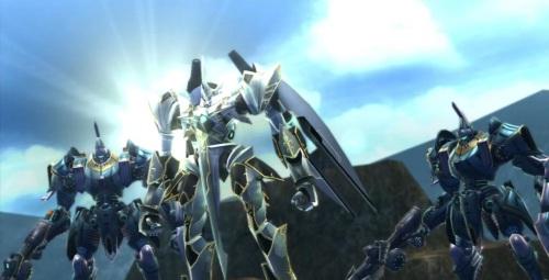 Legend of Heroes - Sen no Kiseki II - gameplay - 2014-10-29 01-57-18.mp4_snapshot_19.59_[2014.11.01_14.12.50]