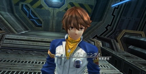 Legend of Heroes - Sen no Kiseki II - gameplay - 2014-10-29 01-57-18.mp4_snapshot_33.36_[2014.10.29_14.25.20]