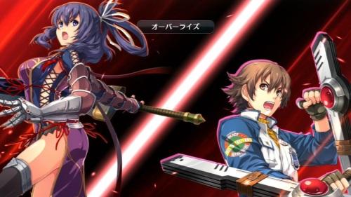 Legend of Heroes - Sen no Kiseki II - gameplay - 2014-10-29 04-08-04.mp4_snapshot_08.04_[2014.11.01_15.03.12]