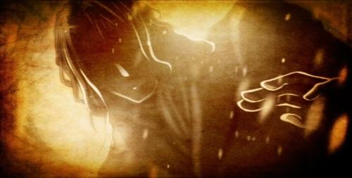Legend of Heroes - Sen no Kiseki II - gameplay - 2014-10-29 12-57-54.mp4_snapshot_27.05_[2014.10.29_13.46.40]