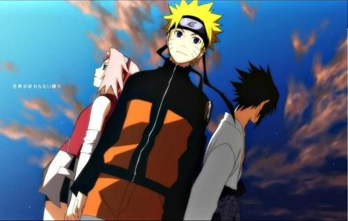 Naruto-Sakura-and-Sasuke