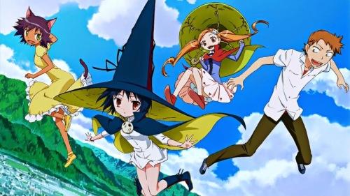 Top-anime-2014-14
