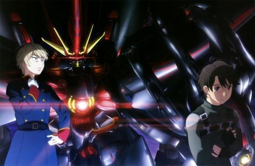 Top-anime-2014-16