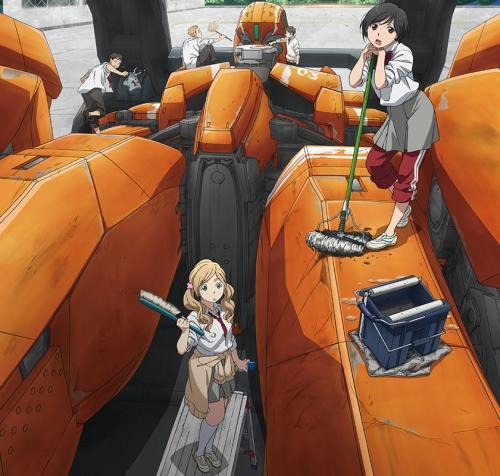 Top-anime-2014-17
