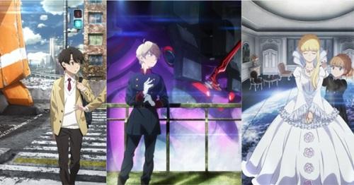 Top-anime-2014-18