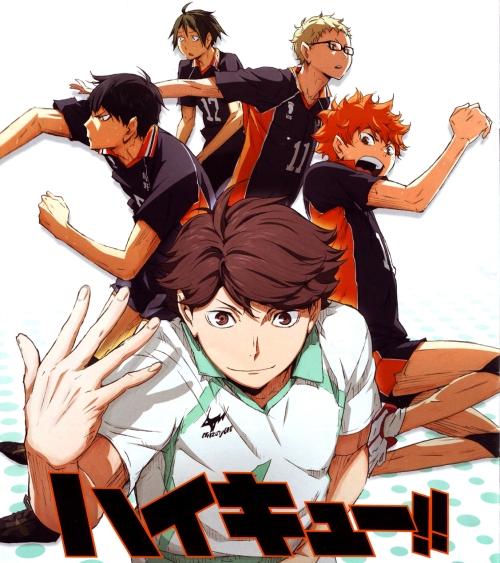 Top-anime-2014-19