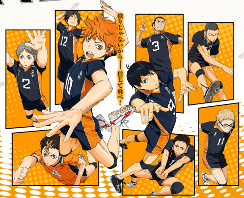 Top-anime-2014-20