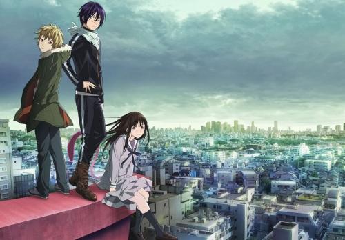 Top-anime-2014-22