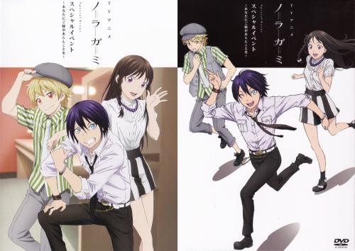 Top-anime-2014-23