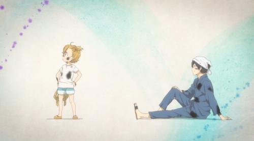 Top-anime-2014-26