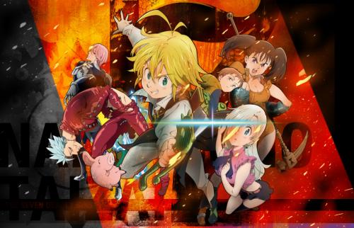 Top-anime-2014-28