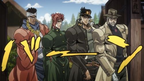 Top-anime-2014-30