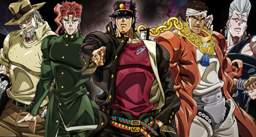 Top-anime-2014-31