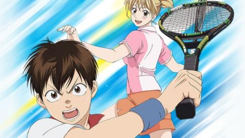 Top-anime-2014-33