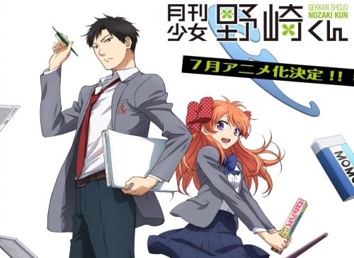 TOP10-anime-2014-02v2
