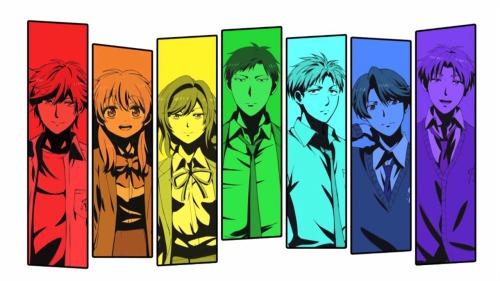 TOP10-anime-2014-03