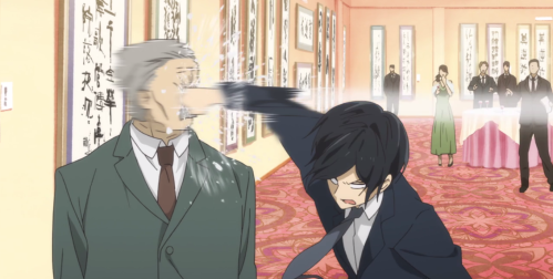 TOP10-anime-2014-06